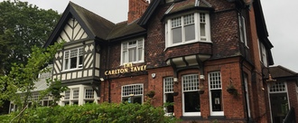 Save the Carlton Tavern Pub, Acomb