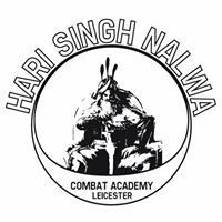 Don't replace Hari Singh Nalwa Academy - Leicester