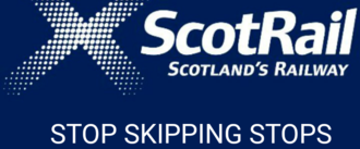 Stop Scotrail Skipping Stops