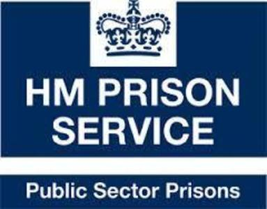 Reducing Prison Officer Pension