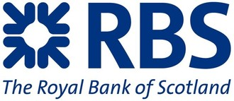 RBS Branches Closing in Clydesdale, Scottish Borders and Midlothian South