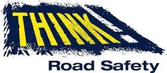 Urgent action on Mile Oak Road traffic safety