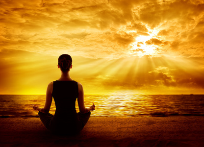 Introducing Meditation and Mental Health as Part of the School Curriculum