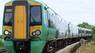 Stop 3.6% Increase on Southern Rail Fares in 2018