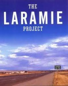 Allow the Troy High School Drama Department to put on The Laramie Project
