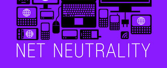 Properly enshrine net neutrality in UK law