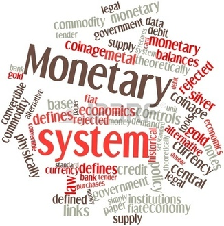Monetary System Education