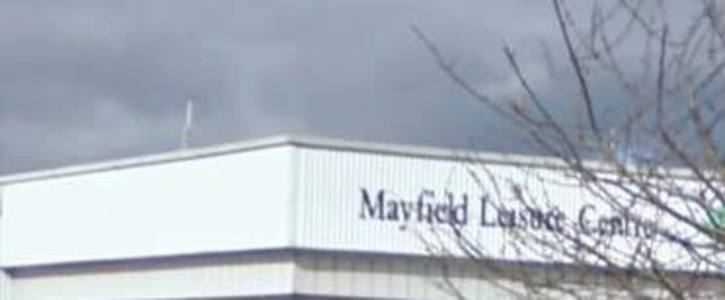 Save Mayfield and Newtongrange Community Facilities