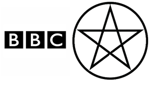 BBC should make Pagan voices heard