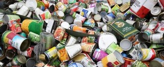 Reduce waste in New Zealand