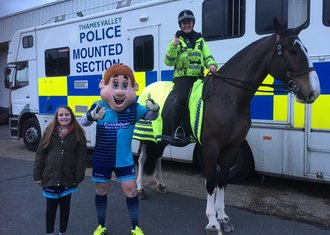 Stop the cuts to @TVP_horses