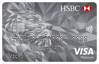 Get banks to have credit/debit cards options for people with colour vision deficiency