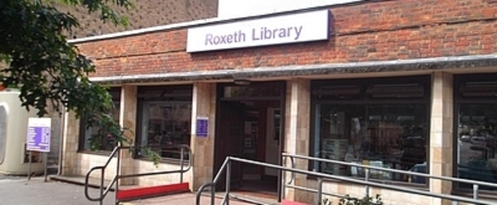 After Carillion collapse, bring our libraries back in house