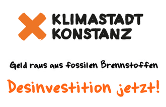 Ksk petitionbanner
