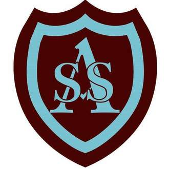 SOS from SAS - SOS from St Anthony's School - Save Our School - Cinderford, Forest of Dean