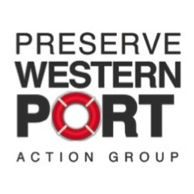 Preserve Western Port - Stop the Development of Port of Hastings
