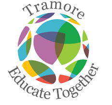 Secure the future of Tramore Educate Together National School