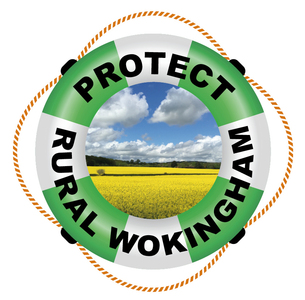 Protect Wokingham Borough's Green Belt