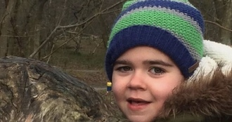 Help Alfie Dingley get the medicinal cannabis license he needs to have a good life
