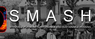 Affordable Housing for Miami Families Affected by Slumlords