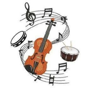 Save Strings and Percussion Tuition in West Lothian schools