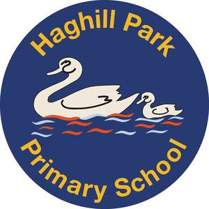 Safe School Crossing for Haghill Park Primary