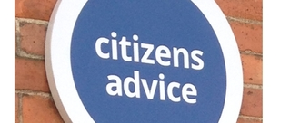 Stop funding cuts to the Citizens Advice Bureau