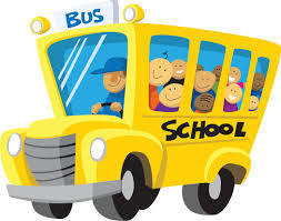 To Provide School Transport Provision to the Children of Birchgrove and Llwyncelyn