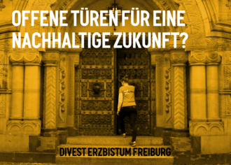 Petitionsbild offenetu%cc%88re divest weniger zoom ko