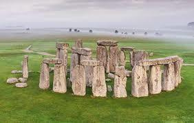 Don't build a tunnel at Stonehenge