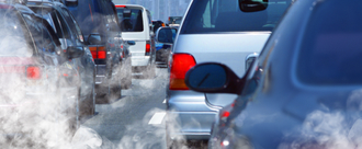 Save the Clean Car Standards