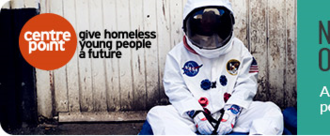 Stop persecuting our homeless in SOT