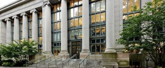 Harvard Law School Calls to End the Secrecy on Harassment and Discrimination