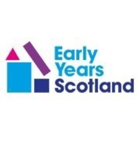 stop funding cuts to early years services in Dumfries and Galloway