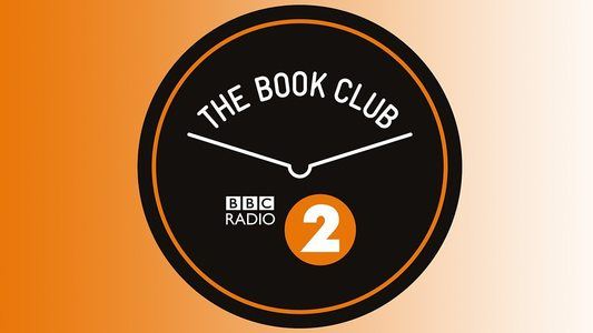Save the Radio 2 Book Club on Simon Mayo's Drivetime