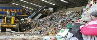 End Australia's Recycling Crisis - Sign & Share!