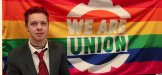 Stop the Liberal attacks on the LGBTIQA+ Community