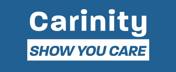 Carinity: Show You Care