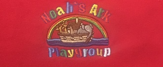 Keep Noah's Ark Playgroup (Bentley Heath) Open 3 Mornings each week