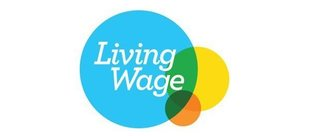 Newcastle University to pay the Living Wage