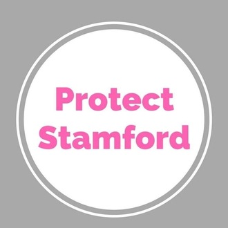 Give the Museum storage to the Stamford Town Council