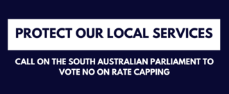 Protect our local services