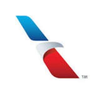 American Airlines Employee Travel Benefit Changes