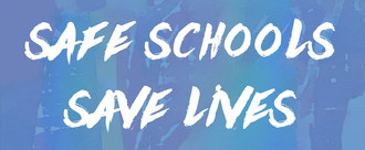 Save Safe Schools in SA
