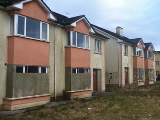 Call on the Housing Minister to Address the Housing Crisis
