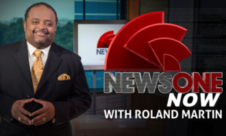 Bring Back Rowland Martin News, TV ONE