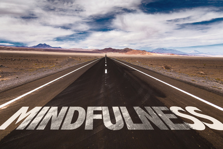 Make mindfulness a central strategy for mental wellbeing in Aotearoa NZ