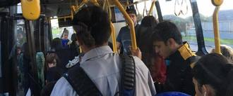Hey Auckland Transport, please keep your word on Lynfield bus routes