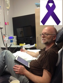 Help Pancreatic Cancer Patients - Put Abraxane on the PBS.
