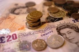 Fair deal for pensioner's savings: